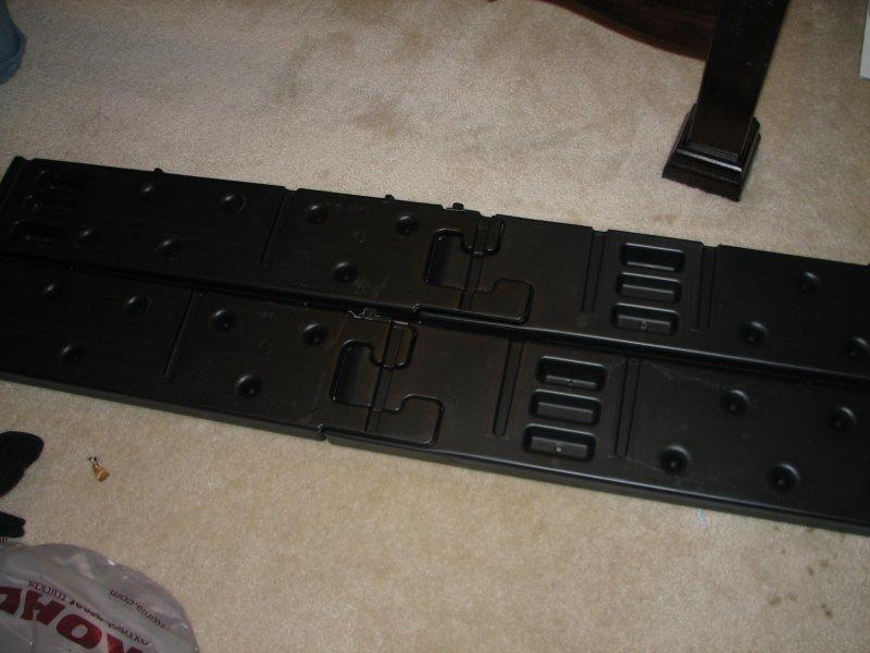 Sleep Number Bed Frame Assembly Bed Frame